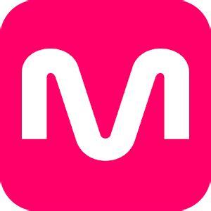 엠넷(mnet)  Android Apps On Google Play