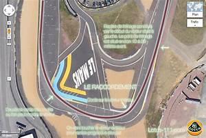 Trajectoire Automobile : tutoriel circuit lotus 111 ~ Gottalentnigeria.com Avis de Voitures