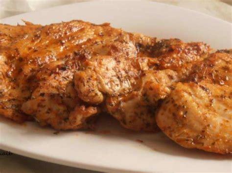 recette de cuisine facile et rapide algerien recettes d 39 algérie et cuisine rapide 2