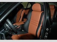 neu interior leather m5 e60 BMW M5 Forum and M6 Forums