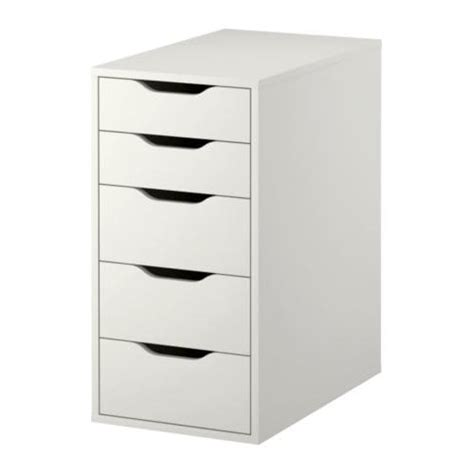 bathroom mirrors and lighting ideas alex drawer unit white 36x70 cm ikea