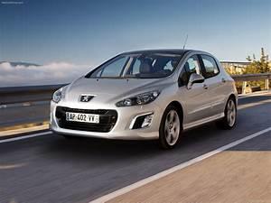 Modele Peugeot : peugeot 308 essais fiabilit avis photos prix ~ Gottalentnigeria.com Avis de Voitures