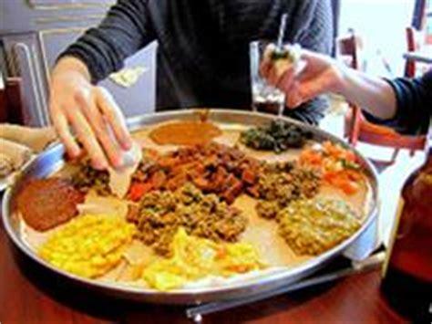 cuisine ethiopienne ethiopie ch notre table d 39 hôtes à vevey la table ethiopienne
