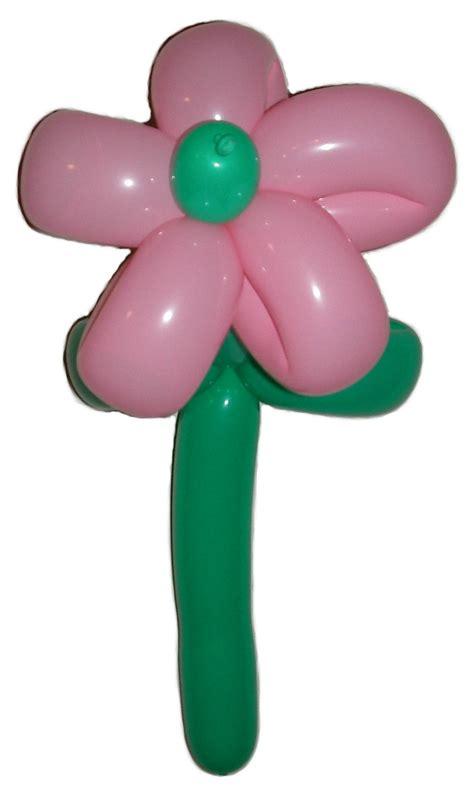 balloon animals balloon animals related keywords balloon animals long tail keywords keywordsking