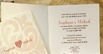 fairt part mariage exemple texte faire part mariage original texte faire part