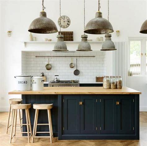 renover une cuisine rénovation cuisine 7 astuces pour rénover sa cuisine à