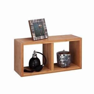 Cube De Rangement Mural : cheap cube rangement mural with cube rangement mural ~ Dailycaller-alerts.com Idées de Décoration
