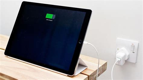 How much does it cost to charge a phone, tablet or laptop