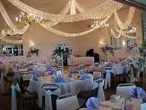 Décoration Salle Mariage : idee deco mariage page 5 ~ Melissatoandfro.com Idées de Décoration