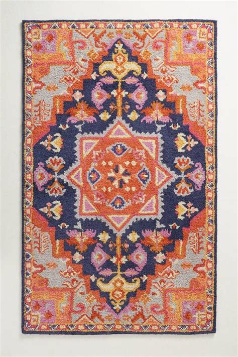 rugs products bookmarks design inspiration  ideas