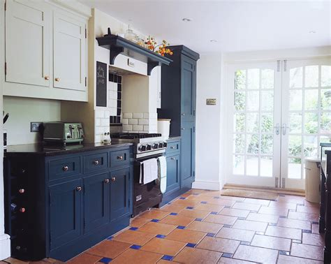 country style kitchen units from country style to contemporary how to transform a 6228