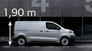 Van Peugeot : peugeot expert try the utility van by peugeot ~ Melissatoandfro.com Idées de Décoration
