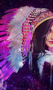 #space #astronaut #trippy #psychedelic #psychedelicart # ...