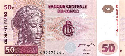 congolese franc cdf definition mypivots