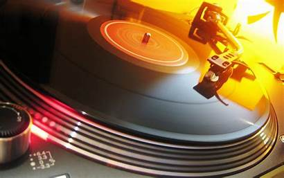Awesome Wallpapers Funny Records Musical Desktop Dj