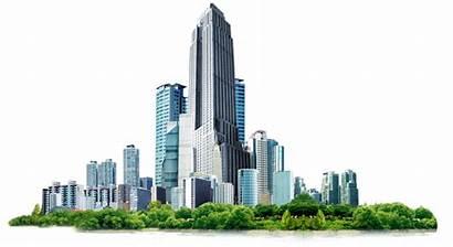 Buildings Pluspng Transparent