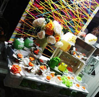 candele artistiche intagliate mangiafumocandles fiuggi