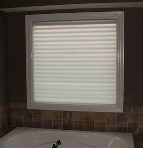 Bathroom Window Treatments Project Kidu0027s Bathroom Diy