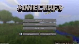 Minecraft 1.8.4 download for free  Minecraft