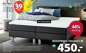 Swiss Sense Test : good boxspring with swiss sense topmatras ~ Watch28wear.com Haus und Dekorationen