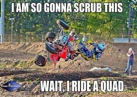 46 Best Images About Motocross Memes On Pinterest