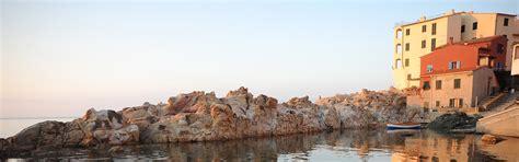 Gabbiano Azzurro Elba - le camere arthotel gabbiano azzurro due isola d elba