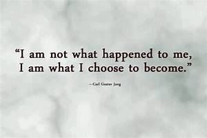 Carl Jung | great quotes | Pinterest