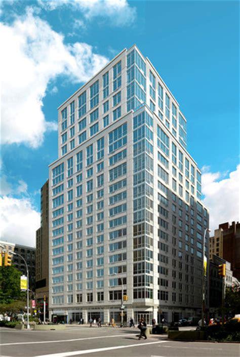 west  street rentals  larstrand apartments