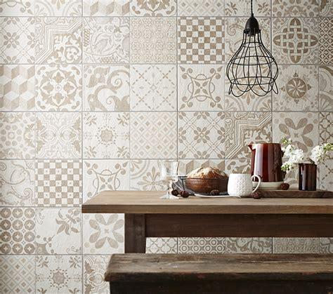 cottage style kitchen tiles the cottage style kitchen tile mountain 5924