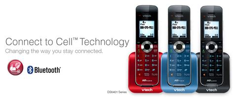 best home phone system vtech cordless phones dect 6 0 phones best home phones