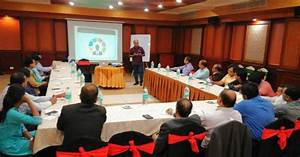 Inside Sales Training – Why Qualify a prospect - Tech News ...