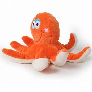 Ocean Critters Dog Toy  Toy