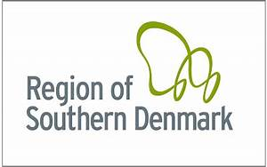 Region Southern Denmark selects LeanLinking to drive ...