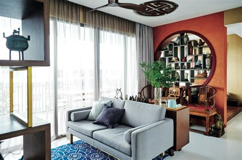 interior design styles oriental style homes home