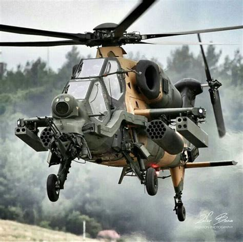 1000+ Ideas About Attack Helicopter On Pinterest