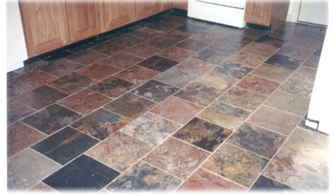 floor slate slate natural beauty with every step dzine talk