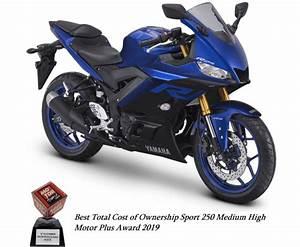 Yamaha 250 Enduro Wiring Harnes