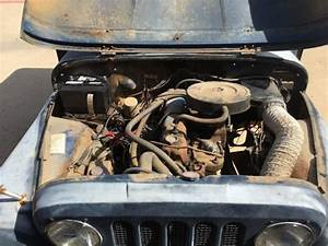 Jeep Dj5 Mail Jeep Right Hand Drive Delivery For Sale