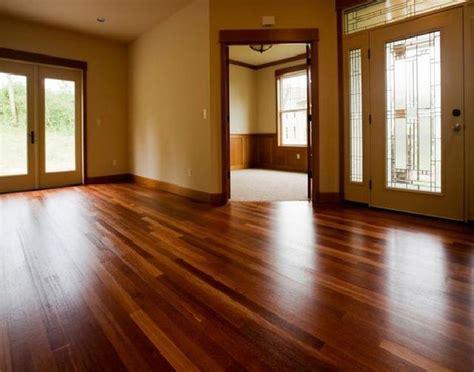 ceramic tile    wood planks  home