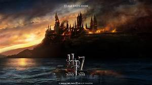 WALLPAPER DOWNLOAD: Harry Potter & Deathly Hallows I ...