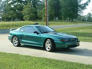 97-SNAKE 1997 Ford Mustang Specs, Photos, Modification Info at CarDomain