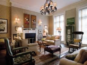 decorating ideas for small living rooms on a budget small traditional living room decorating ideas