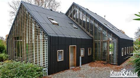 huis laten bouwen friesland kosten schuurwoning bouwen kosten google zoeken bosrand huis