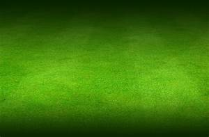 Free Soccer Field  Download Free Clip Art  Free Clip Art