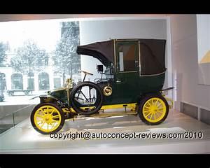 Taxi De La Marne : renault type ag1 fl 1905 taxi de la marne 1914 ~ Medecine-chirurgie-esthetiques.com Avis de Voitures