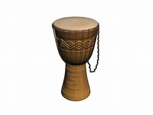 african wood djembe 3d model 3dsmax files free download With what kind of paint to use on kitchen cabinets for musical instrument wall art