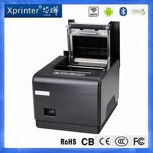 low price thermal pos receipt printers invoice printer With invoice printer price