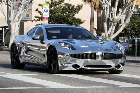 Justin Bieber Car by Justin Bieber S Car Net Worth