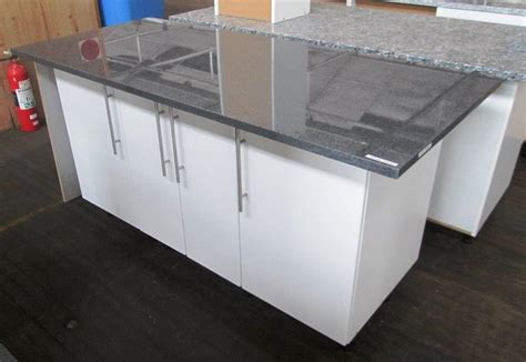 kitchen island length kitchen suite line with island length