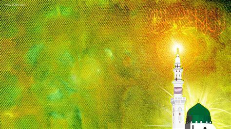 islamic wallpapers wallpapersafari